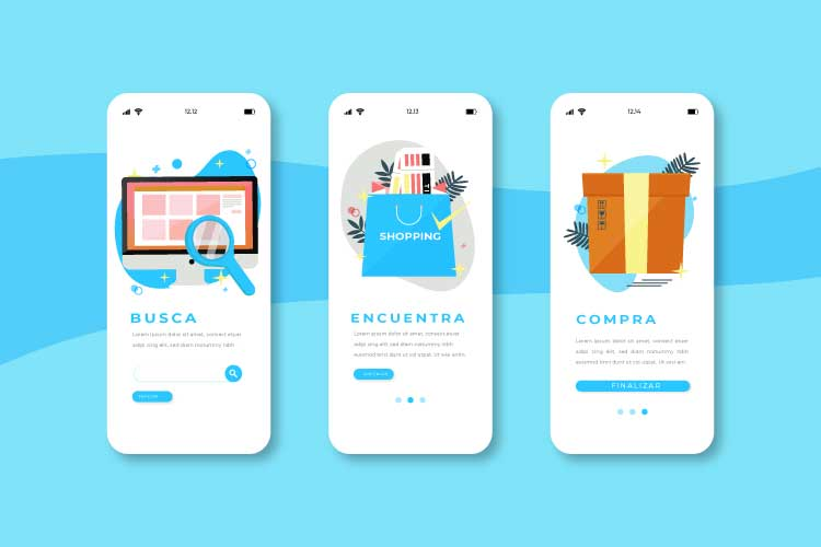 Shopify como empezar desde cero