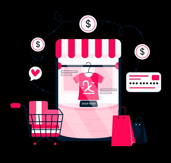 Agencia eCommerce Woocommerce
