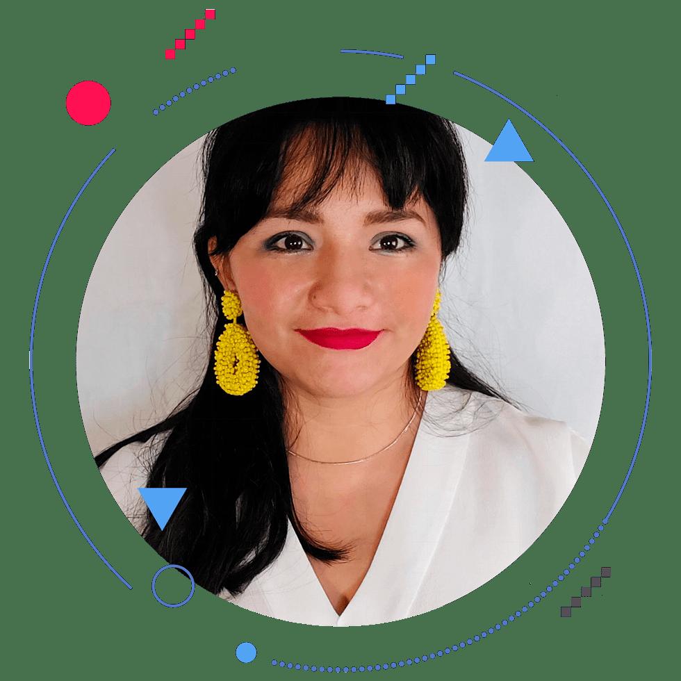 Denisse Calderon