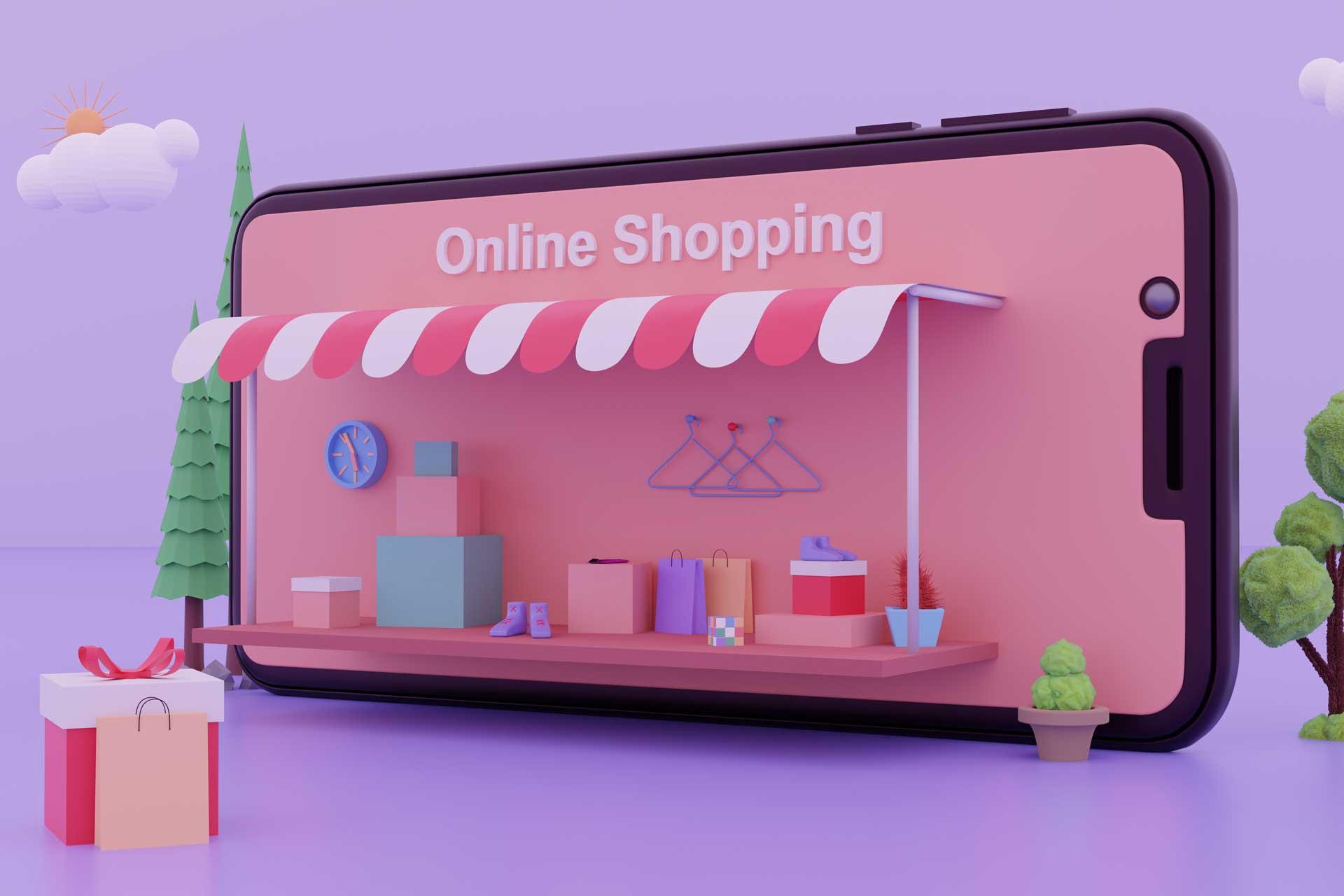 marketing en Amazon