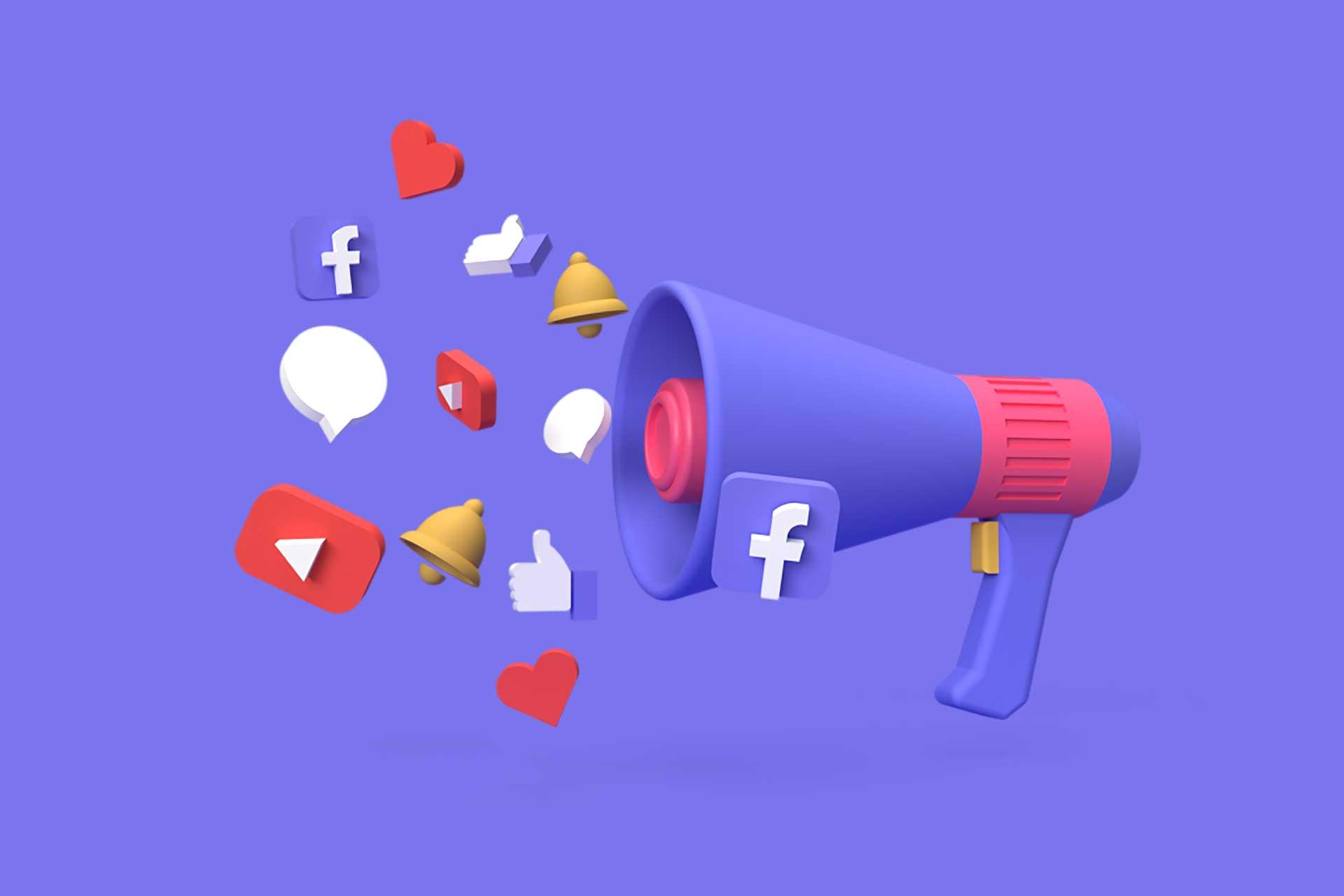 Social Commerce para tu Estrategia de Marketing